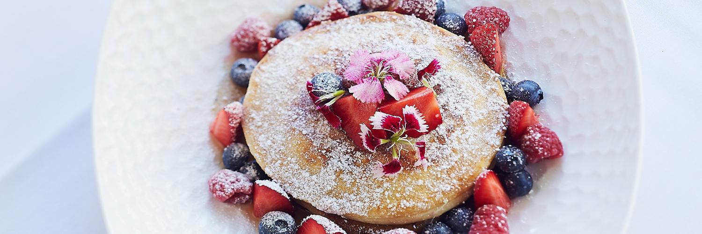 slider-pancake